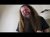 metal musicians write a pop song in 24 hours