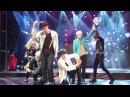 [전체풀직캠/FULL FANCAM] 160119 BTS (방탄소년단) @ GALA VIETNAM TOP HITS (베트남 탑 히트 축제)
