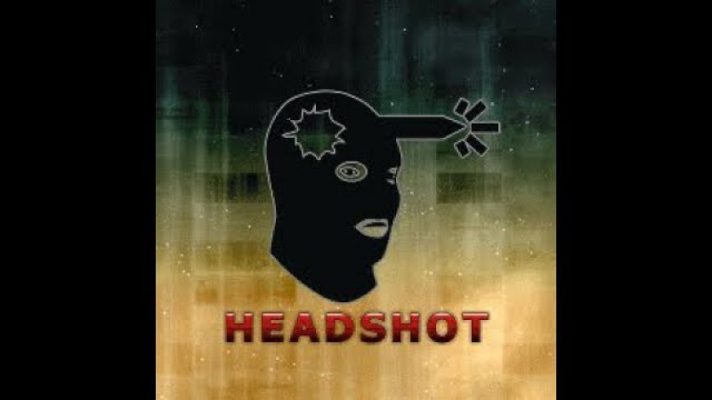 CS 1.6   HEADSHOT, HEADSHOT s DEAGLE