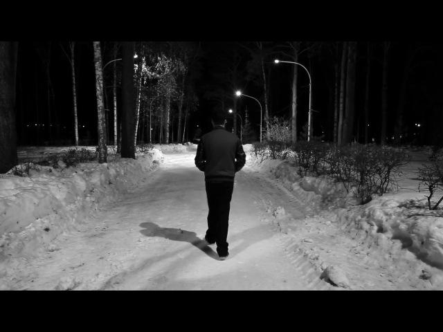 Социальный ролик Одиночество