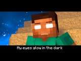 'Take Me Down'-Minecraft Parody of Drag Me Down by One Direction