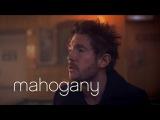 Fenech-Soler - Undercover Mahogany Session