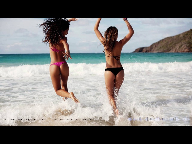 (T. S) The Thrillseekers feat Aruna – Waiting Here For You (Niko Zografos Remix) (FSOE 500)