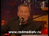 Леонид Марголин - Не тишина, немота