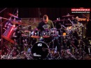 Tony Royster Jr.: Extended Drum Solo CTSO