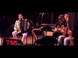 Minor Swing - James Carter &amp Stochelo Rosenberg &amp The Amazing Keystone Big Band