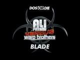 Warp brothers - Onipuss