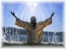 Река Божьего исцеления Гордон Робертсон / Это сверхъестественно! Сид Рот / 816