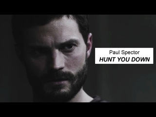 Paul spector_hunt you down