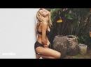 Deeperise, Mr.Nu Tolgah - Just To Me (Original Mix) [Video Edit]