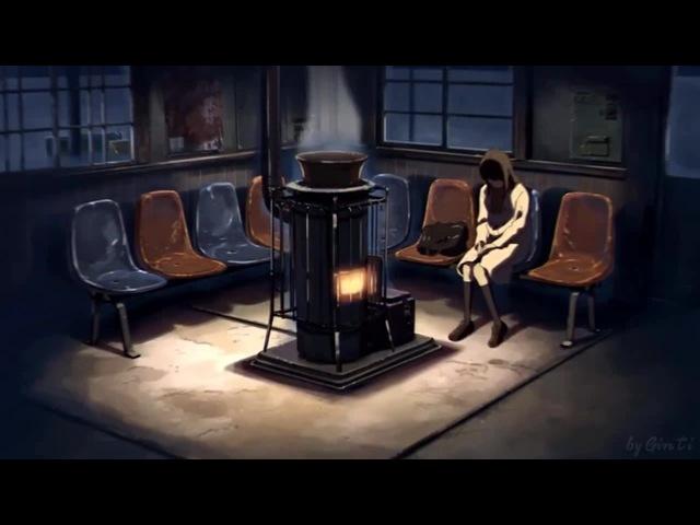 Kimi no Na wa | Mottomo jūyōna