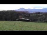 Случайные свидетели нло и гуманоидов 2014 Random UFO witnesses and a humanoid
