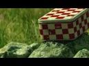 Minuscule - Film Completo in Italiano