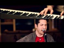 Only Girl In The World - Alex Goot Boyce Avenue