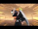 Наруто против Ичиго , Naruto vs Ichigo, Bleach vs Naruto shippuuden (Ninjas public)