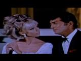 Nancy Sinatra&ampDean Martin - Things