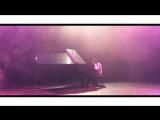 Matt Easton - Jet Life Official Music Video