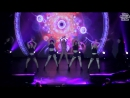 Intro SUNMI - Gashina dance cover by New★Nation [ЭТО 2017 (15.10.2017)]