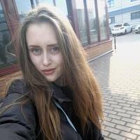 Вероника Колесова