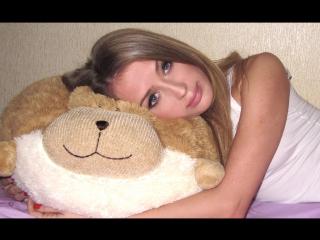 Best_twerking_ever_sex porno beautiful girl fuck anal erotica hardcore milf runetki bongacams jasmin рунетки вебка runetki ass