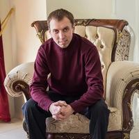 Николай Карнаух