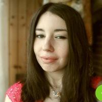 Тамара Потехина  Tamary