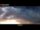 Чуждые гураба - нашид с переводом _ Nasheed Guraba - YouTube.MP4