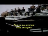Gilbert O Sullivan - Alone Again Naturally - Tradu