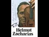 Helmut Zacharias - Oh Tannenbaum!