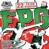 22 апреля || FPG || Зеленоград | Z1