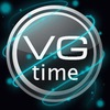 Vg Time