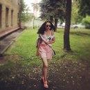 Ася Афанасьева фото #41