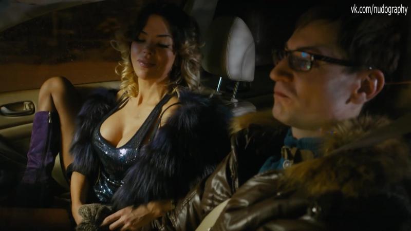 Карина Зверева в сериале Стройка 2017 18 серия 1080p  » онлайн видео ролик на XXL Порно онлайн