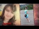 Ніно - ( монтаж Григорак Микола )