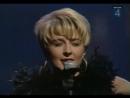 Давай оставим всё как есть — Татьяна Овсиенко (Песня 95) 1995 год