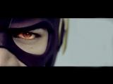 Флэш - Герой (Музыкальная нарезка-Клип)