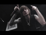 Asking Alexandria - I Won't Give In