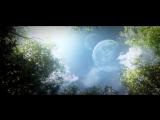 Echo - Star Wars [GMV]