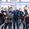 HD ● Dance Crew