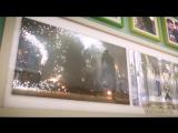 Фотопрезентация - видеосъемка Москва (Art-Studio VZOR, Шарапов Дин)
