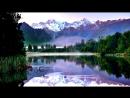 Странный Сон Денис Клявер (караоке) исполняет RUSLAN 1976