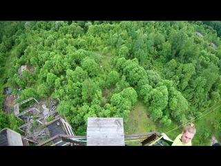 Прыжки с веревкой Великий Новгород k  i  r  p  i  c  h  i  2.0