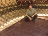 огузы - туркмены