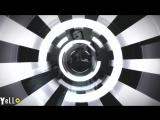 Yello - Electrified II (feat. Malia)