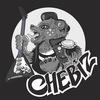 CHEBIZ