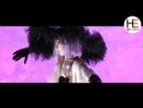 Sia  Rihanna Ft. David Guetta - Beautiful People (Music Video)