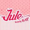 Jule Beauty Bar   Kharkov
