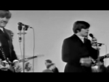 Herman's Hermits - No Milk Today - 1966.mp4