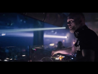 Aftermovie Pure Trance at Sound Bar, Chicago