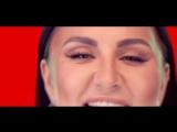 ARTIK ASTI - Неделимы (Official Video) новый клип 2017 Артик Асти